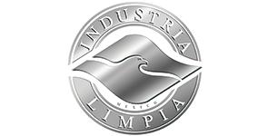 https://comunidadesautlan.com/wp-content/uploads/2018/08/industria-limpia.png