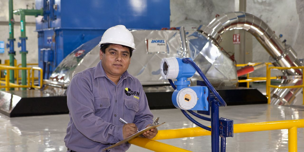 https://comunidadesautlan.com/wp-content/uploads/2018/08/mini-hidroelectricas-solucion-sustentable-1280x641.jpg