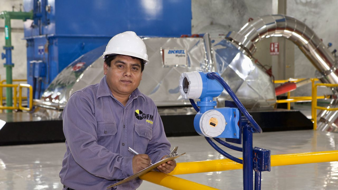 https://comunidadesautlan.com/wp-content/uploads/2018/08/mini-hidroelectricas-solucion-sustentable-1280x720.jpg