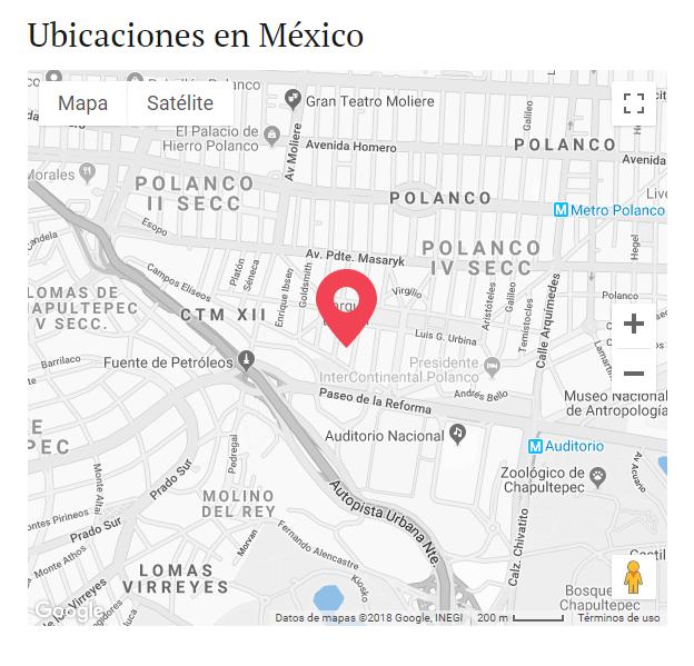https://comunidadesautlan.com/wp-content/uploads/2018/11/2018-11-30.png