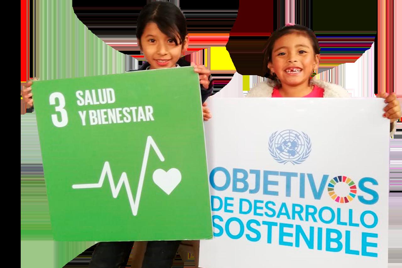 https://comunidadesautlan.com/wp-content/uploads/2018/11/brigadas-salud-sierra-hidalgo.png
