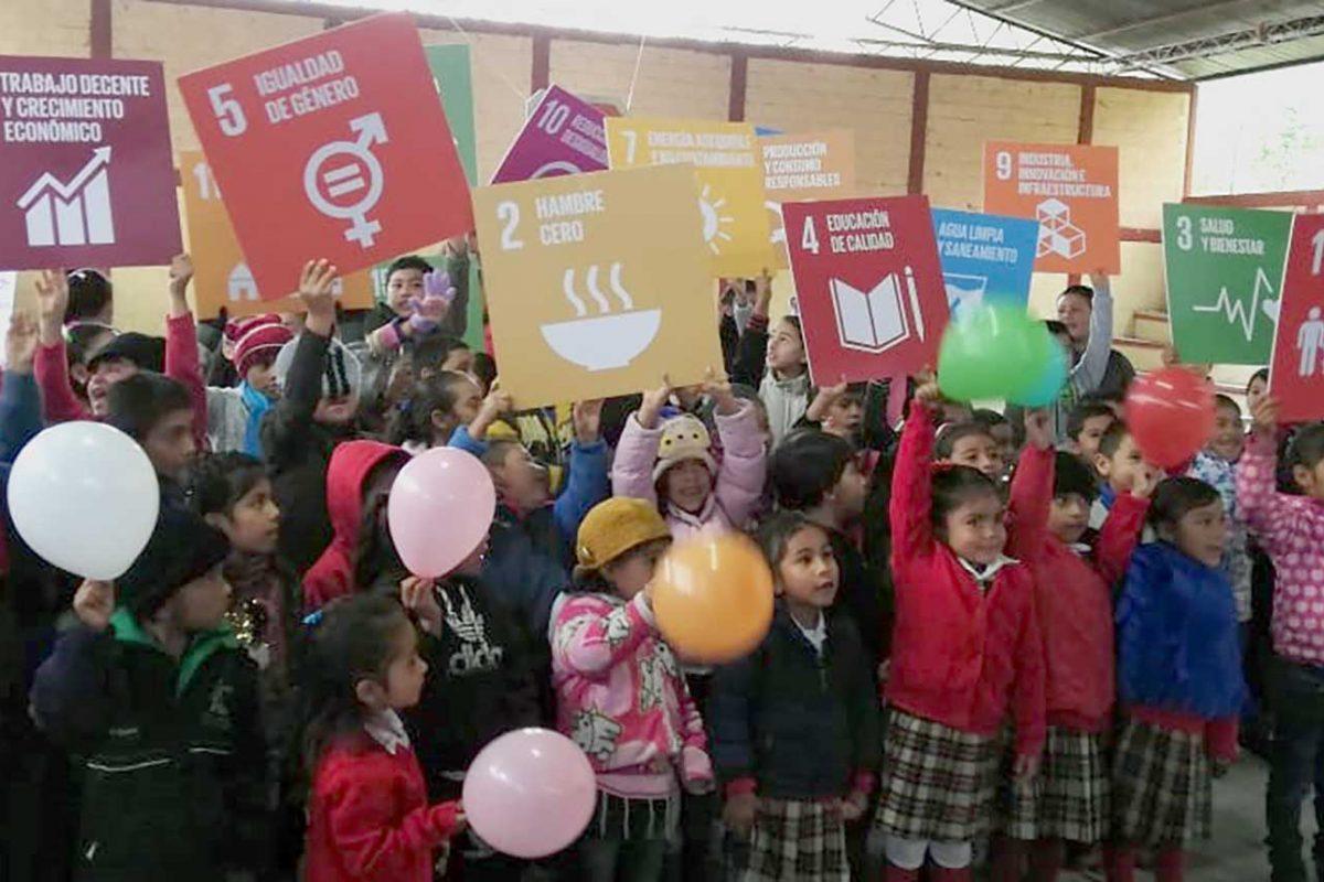 Autlán brinda brigadas de salud en la sierra de Hidalgo