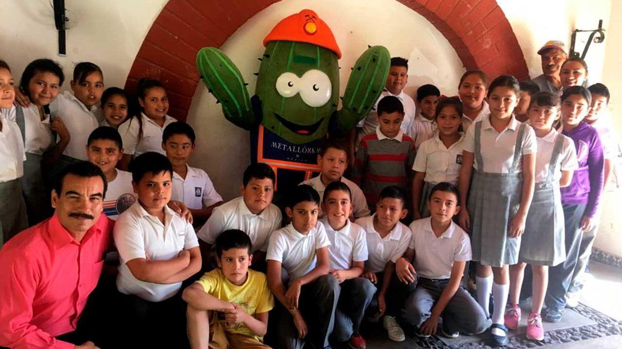 https://comunidadesautlan.com/wp-content/uploads/2018/12/pabellon-minero-infantil-autlan-1-1280x720.jpg