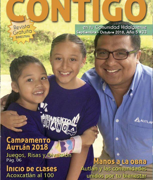 https://comunidadesautlan.com/wp-content/uploads/2019/01/Revista-contigo-septiembre-octubre-2018-612x720.jpg