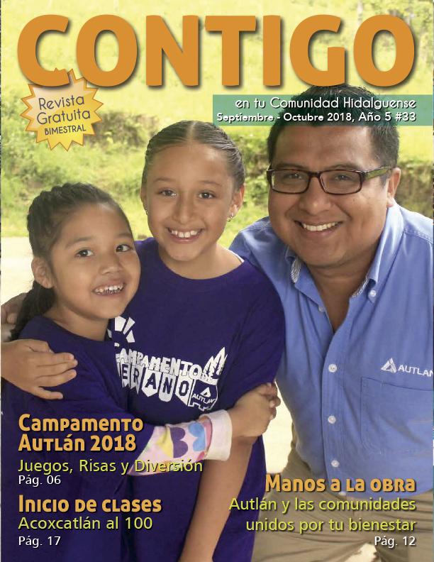 https://comunidadesautlan.com/wp-content/uploads/2019/01/Revista-contigo-septiembre-octubre-2018.jpg