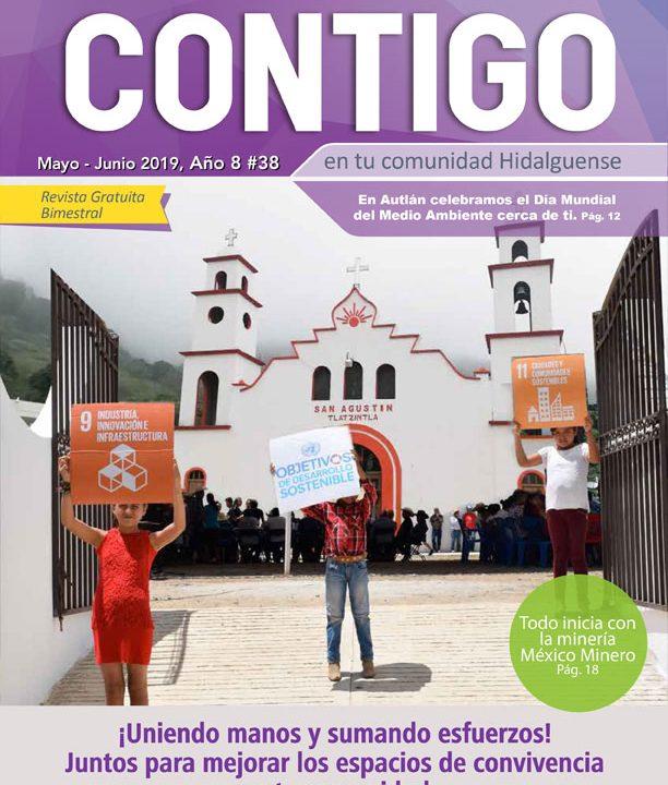 https://comunidadesautlan.com/wp-content/uploads/2019/08/revista-contigo-mayo-612x720.jpg