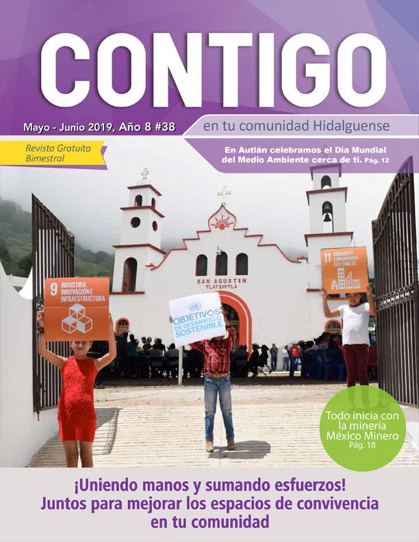 https://comunidadesautlan.com/wp-content/uploads/2019/08/revista-contigo-mayo.jpg