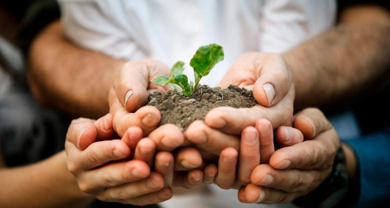 https://comunidadesautlan.com/wp-content/uploads/2020/05/comunidades-autlan-sustentabilidad-1280x684.jpg