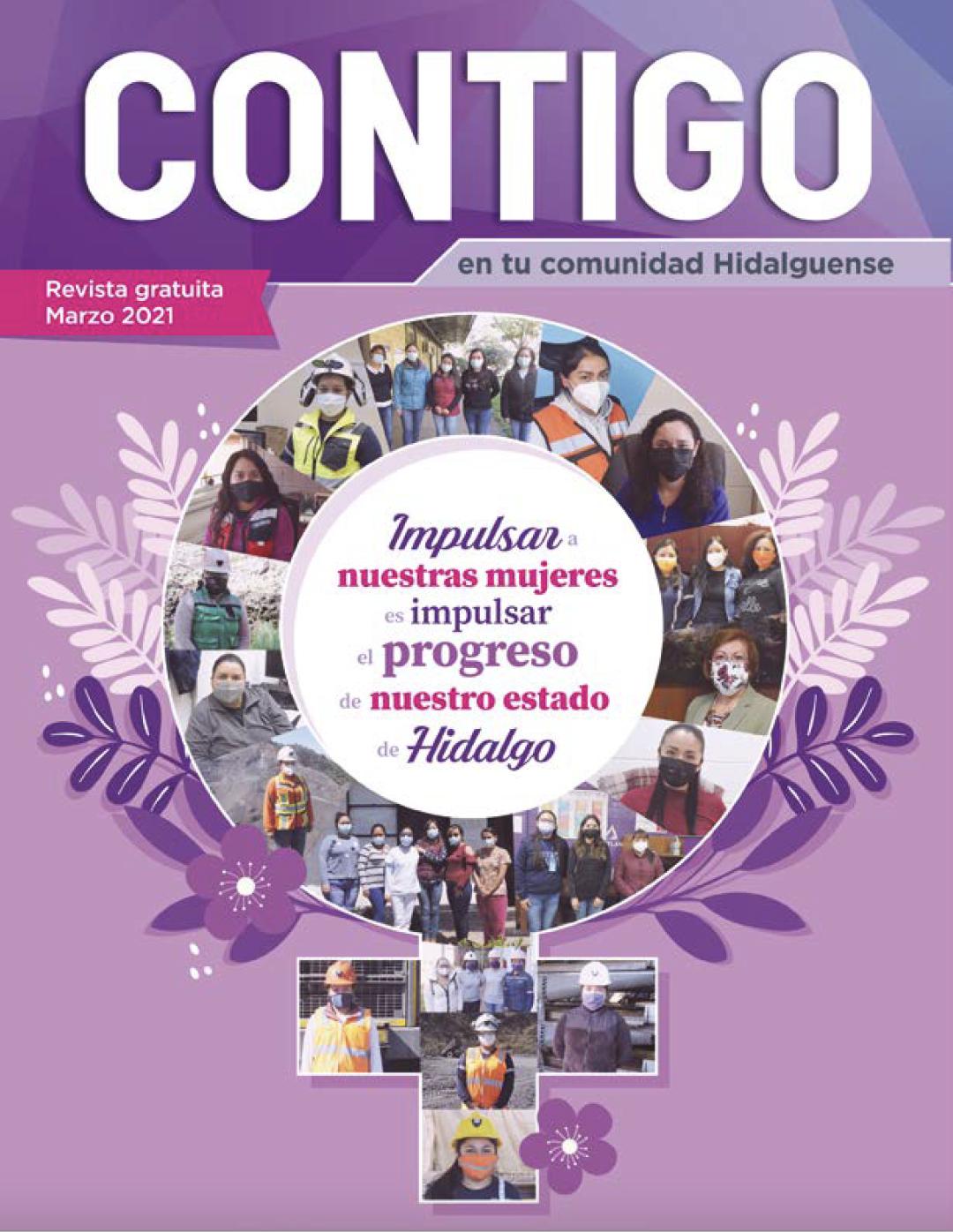 https://comunidadesautlan.com/wp-content/uploads/2021/04/Portada-Revista-contigo-marzo-2021.png