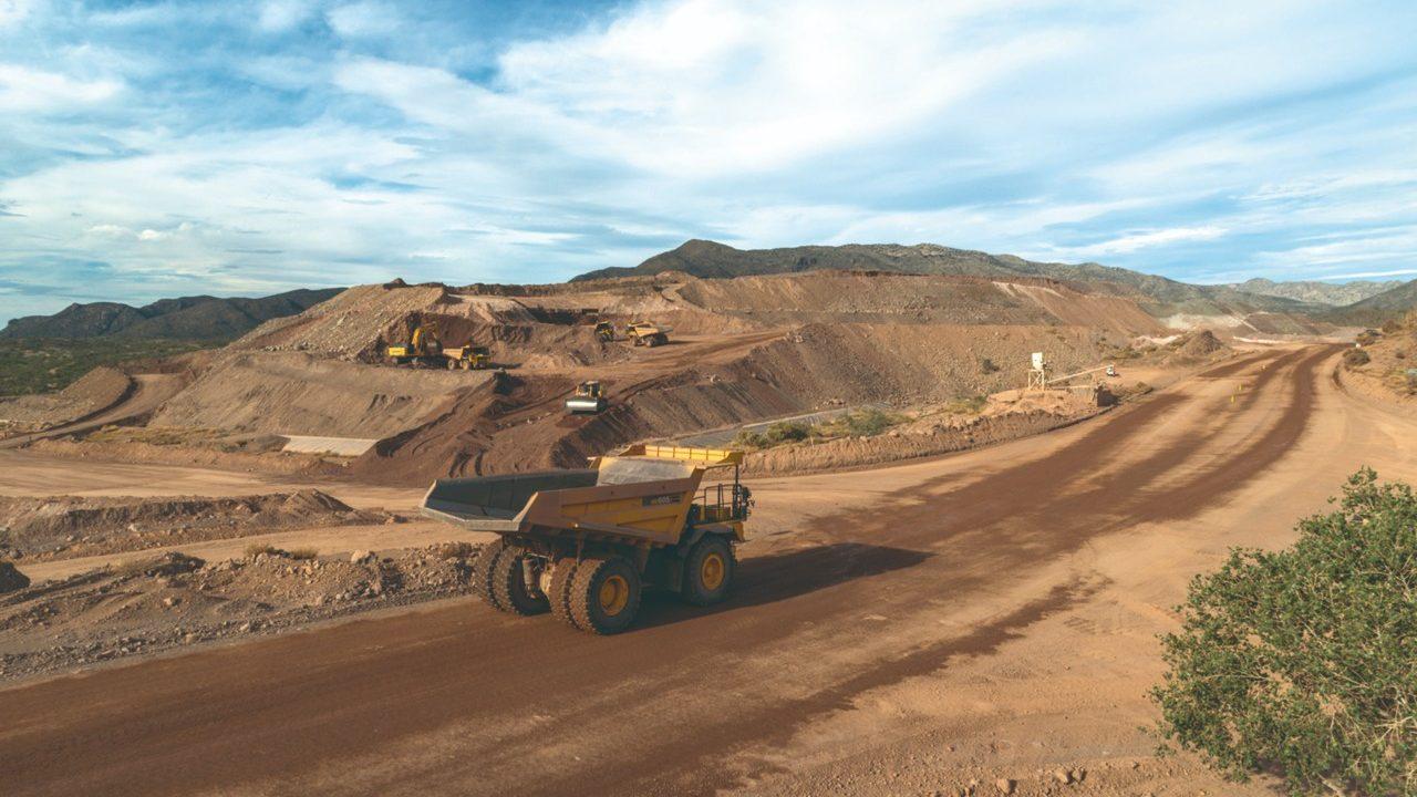 ¿Qué son las concesiones mineras y cuál es su importancia para Autlán?